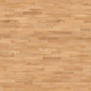 Drevená podlaha Haro BUK parený Favorit 11mm click 522 620