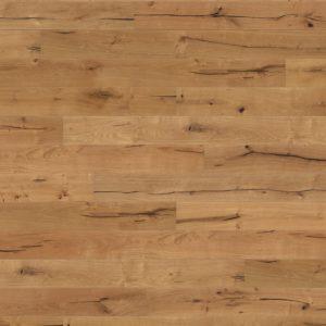 Drevená podlaha Haro DUB Alabama 13,5mm 534 095