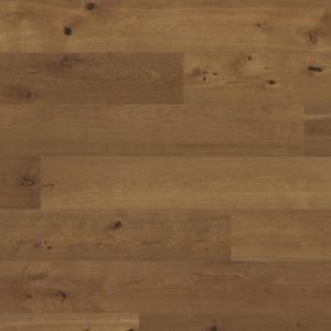 Drevená podlaha Haro DUB FUMED Invisible Universal 13,5mm click 541 442