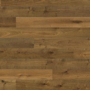 Drevená podlaha Haro DUB FUMED Universal 12mm click 539 063