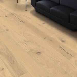 Drevená podlaha Haro DUB Invisible Savage silk 13,5mm click 541 812