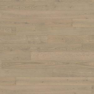 Drevená podlaha Haro DUB Sand sivý Markant silk 13,5mm click 541 809