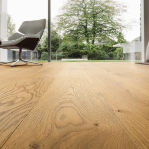 Drevená podlaha Haro DUB Sauvage 13,5mm click 528 695