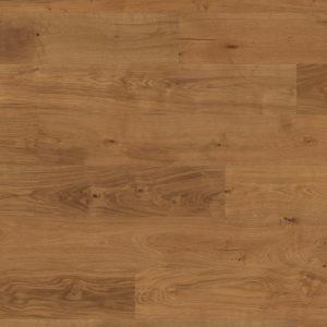 Drevená podlaha Haro DUB Sauvage 13,5mm click