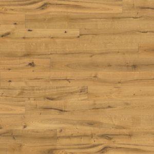 Drevená podlaha Haro DUB Texas 13,5mm click 536 044
