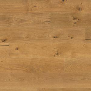 Drevená podlaha Haro DUB Universal alpine 13,5mm click 538 966