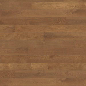 Drevená podlaha Haro DUB dymený Markant silk 13,5mm click 541 808