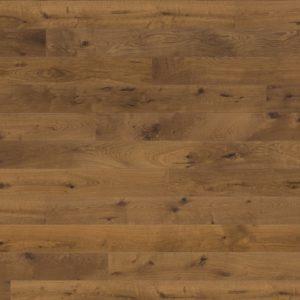 Drevená podlaha Haro DUB dymený Sauvage 13,5mm click 530 148
