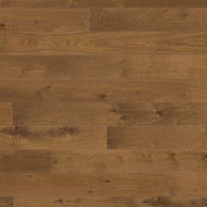 Drevená podlaha Haro DUB dymený Universal alpine 13,5mm click 533 499