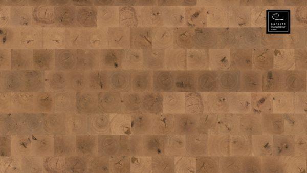 Drevená podlaha parkettmanufaktur by Haro Careé DUB Selectiv 16mm pero-drážka 529 069