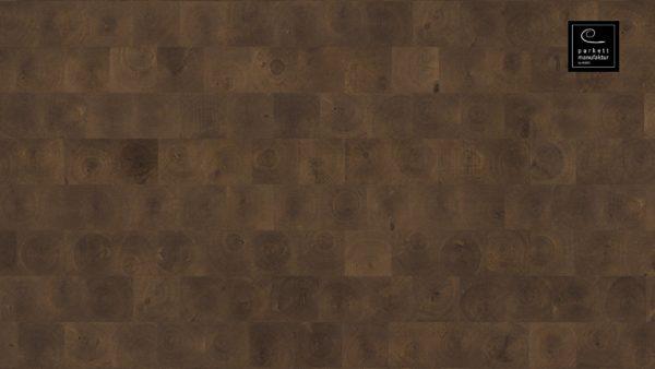 Drevená podlaha parkettmanufaktur by Haro Careé DUB Selectiv 16mm pero-drážka 539 076