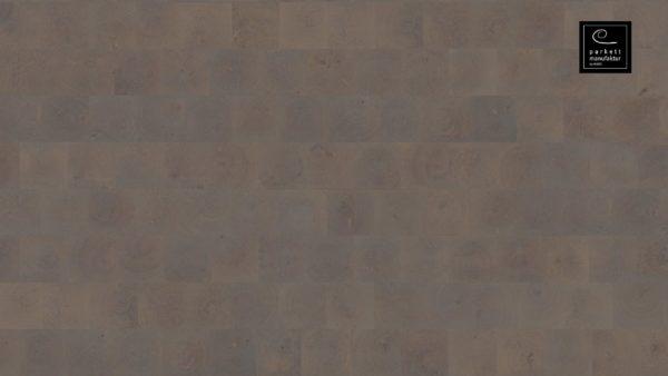 Drevená podlaha parkettmanufaktur by Haro Careé DUB Selectiv 16mm pero-drážka 539 075