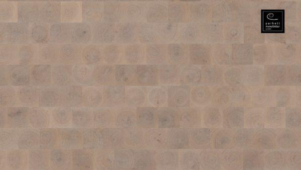 Drevená podlaha parkettmanufaktur by Haro Careé DUB Selectiv 16mm pero-drážka 539 074