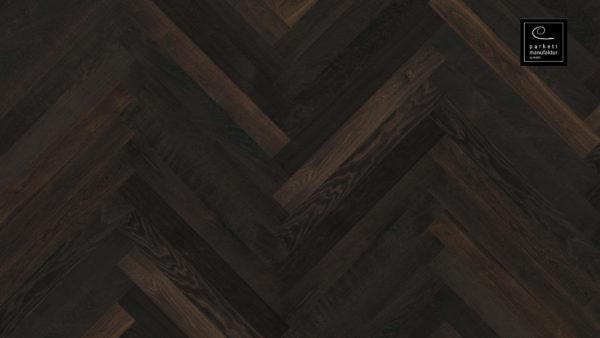 Drevená podlaha parkettmanufaktur by Haro DUB AFRICAN Selectiv 10mm pero-drážka 539 342