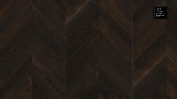 Drevená podlaha parkettmanufaktur by Haro DUB AFRICAN Selectiv 9,8mm pero-drážka 539 326