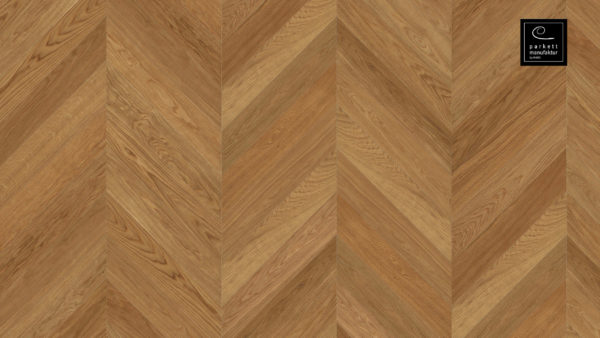 Drevená podlaha parkettmanufaktur by Haro DUB Selectiv 9,8mm pero-drážka 539 323