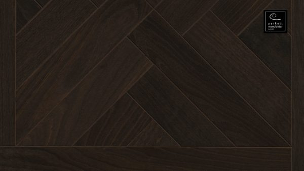 Drevená podlaha parkettmanufaktur by Haro DUB africký 18mm pero-drážka 535 313