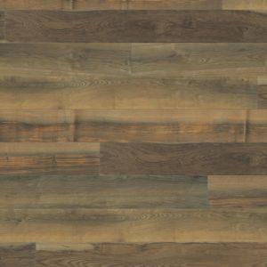 Drevená podlaha parkettmanufaktur by Haro JASEŇ OLIVE sivý Expressiv 13,5mm click 529 065