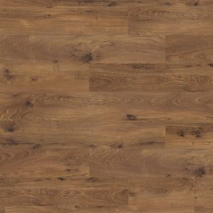 Laminátová podlaha Haro DUB ALABAMA 7mm click 538 647