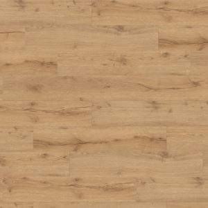 Laminátová podlaha Haro DUB ALPINE Nature 8mm click 532 063