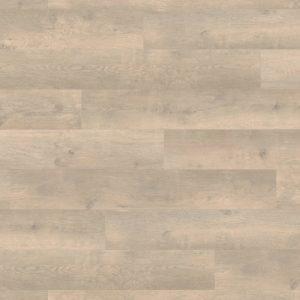 Laminátová podlaha Haro DUB BERGAMO Antique biely 7mm click 538 646