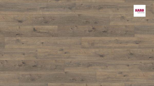 Laminátová podlaha Haro DUB CORONA 7mm click 538 645