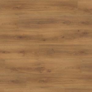 Laminátová podlaha Haro DUB EMILIA Honey 8mm click 541 541