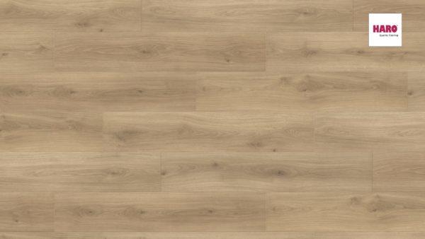 Laminátová podlaha Haro DUB EMILIA Puro 8mm click 538 750