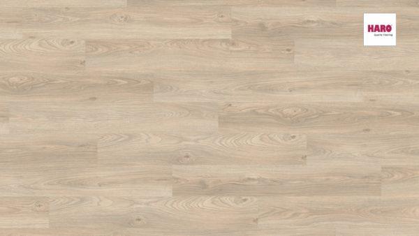 Laminátová podlaha Haro DUB HIGHLAND 7mm click 538 856