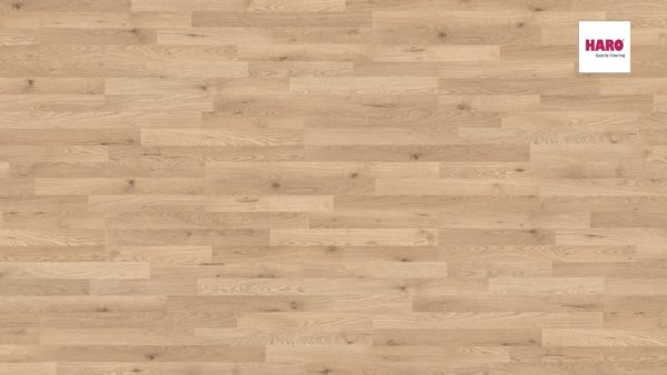 Laminátová podlaha Haro DUB HOLM 7mm click 538 855