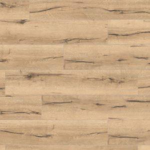 Laminátová podlaha Haro DUB ITALICA Creme 8mm click 532 060