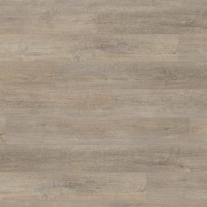 Laminátová podlaha Haro DUB LIVORNO Greige 7mm click 538 652
