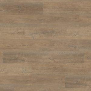 Laminátová podlaha Haro DUB LIVORNO dymený 7mm click 538 650
