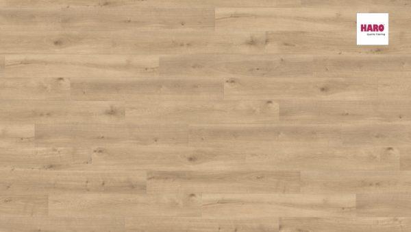 Laminátová podlaha Haro DUB MELINA Puro 7mm click 535 238