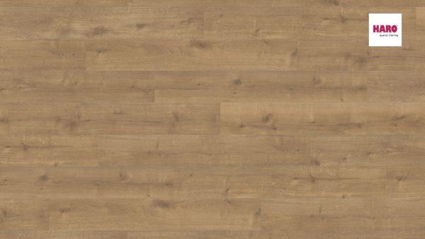 Laminátová podlaha Haro DUB SAVONA Nature 7mm click 538 649