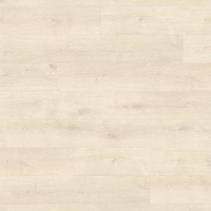 Laminátová podlaha Haro DUB SAVONA biely 7mm click 538 648