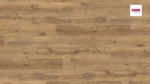 Laminátová podlaha Haro DUB TERANA 7mm click 535 239