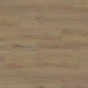 Laminátová podlaha Haro DUB VENETO Crema 8mm click 541 543