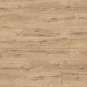 Laminátová podlaha Haro DUB VERANO 7mm click 538 655