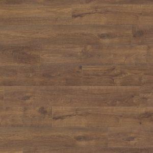Laminátová podlaha Haro DUB dymený 7mm click 538 656