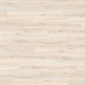 Laminátová podlaha Haro DUB škandinávsky 7mm click 535 235