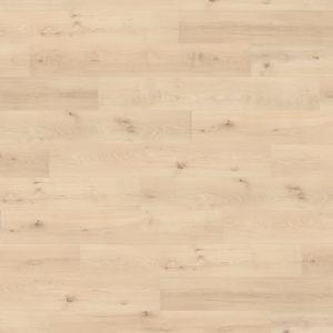 Laminátová podlaha Haro dizajnové drevo HARMONY 7mm click 535 237