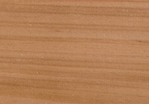 Obkladové dosky VETEDY Techniclic AYOUS thermo drevo 20mm klip bez viditeľných šrúb