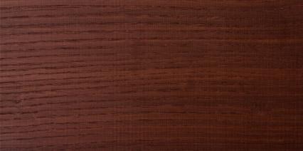 Obkladové dosky VETEDY Techniclic JASEŇ thermo drevo 20mm klip bez viditeľných šrúb