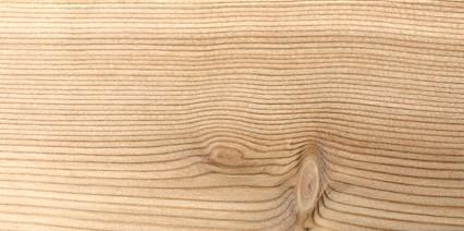 Obkladové dosky VETEDY Techniclic Sibírsky smrekovec drevo 20mm klip bez viditeľných šrúb