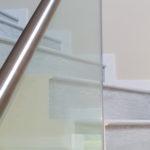 Vinylová podlaha COREtec Unity DUB 8mm click schody