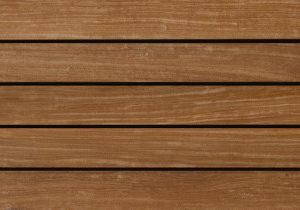 Terasové dosky VETEDY Softline CUMARU BLONDO drevo 20mm klip bez viditeľných šrúb
