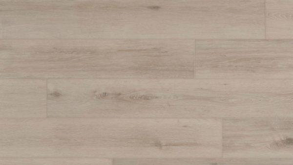 Vinylová podlaha COREtec Alto DUB 8mm click