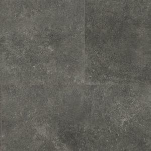 Vinylová podlaha COREtec Churchill KAMEŇ-DLAŽBA 8mm click