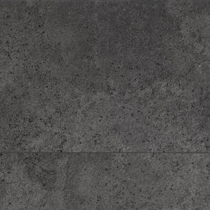 Vinylová podlaha COREtec Cirrus KAMEŇ-DLAŽBA 8mm click